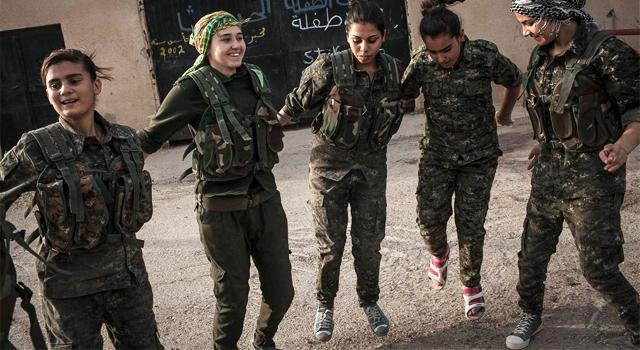 Kurd12