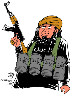 JihadOil2